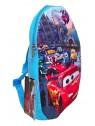 Dětský plyšový batoh McQeen - Cars