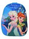 Dětský plyšový batoh s Annou a Elsou - Frozen