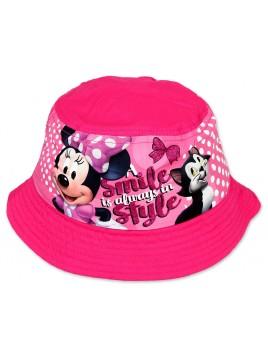 Dětské letní kloboučky s motivy z pohádek Disney  16765d0a3c