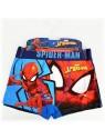 Chlapecké boxerky Spiderman - bal. 2 ks
