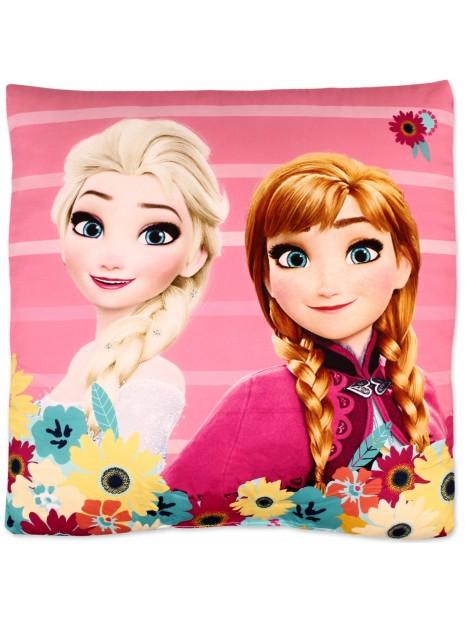 Vankúšik Ľadové kráľovstvo - Frozen 2