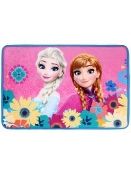 Kobereček, předložka Ledové království (Frozen)