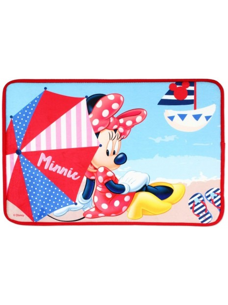 Kobereček, předložka Minnie Mouse - Disney