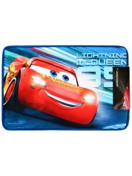 Kobereček, předložka s bleskem McQeen - Auta (Cars)