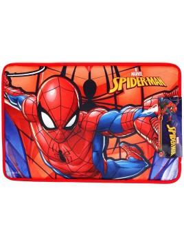 Kobereček, předložka Spiderman