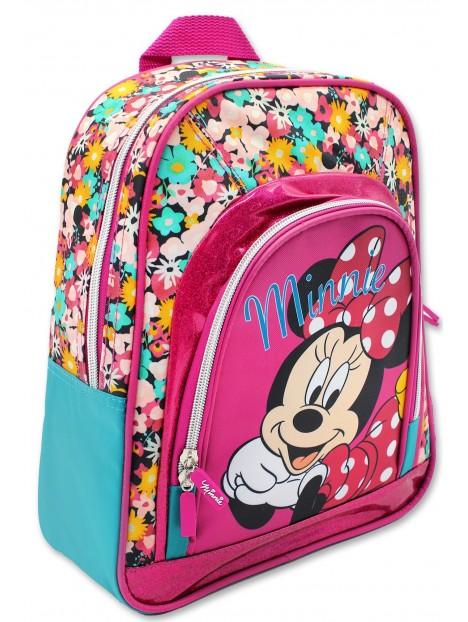 Dětský předškolní batoh Minnie Mouse - Disney e866db814b
