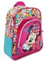 Dětský předškolní batoh Minnie Mouse - Disney