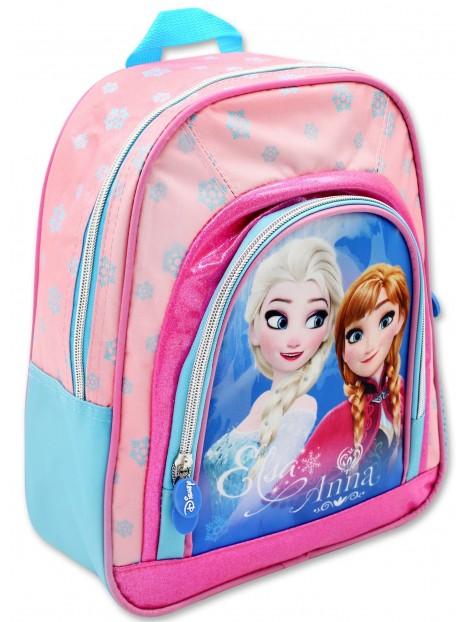 37fad159815 Dětský předškolní batoh Ledové království - Frozen