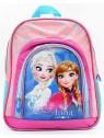 Detský predškolský batoh Ľadové kráľovstvo - Frozen