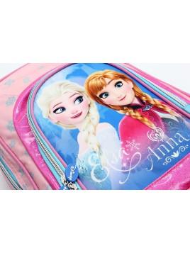 Dětský předškolní batoh Ledové království - Frozen