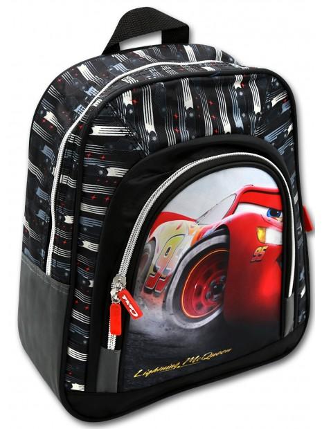 Dětský předškolní batoh  Auta McQeen (Cars)