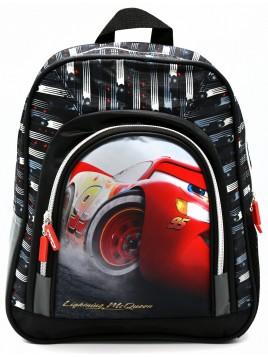 Detský predškolský batoh Auta McQueen (Cars)