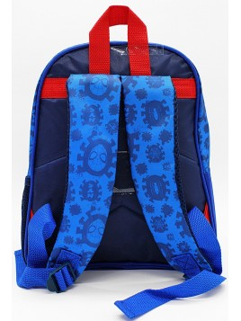 Dětský předškolní batoh  Spiderman