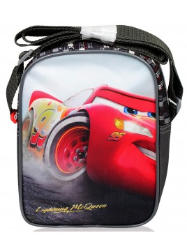 Taška přes rameno Auta McQeen (Cars)
