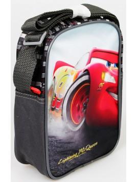 Taška cez rameno Autá McQueen (Cars)