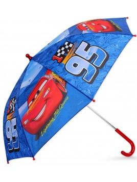 Dáždnik blesk McQueen Autá (Cars) PIXAR