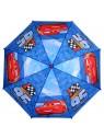 Deštník blesk McQeen Auta (Cars) PIXAR