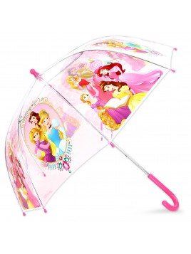 Deštník Princezny (Lotzika, Bella, Popelka)
