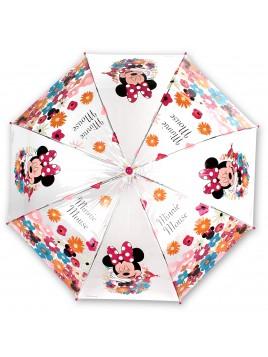 Deštník Minnie