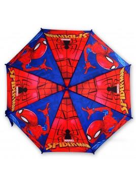Deštník Spider-Man