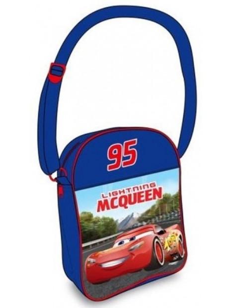 Taška přes rameno Auta (Cars)