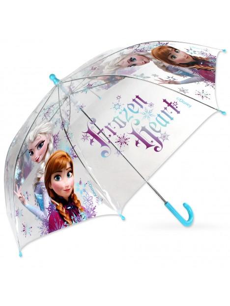 0182dae4a6c7 Dáždnik - Anna a Elsa - Ľadové kráľovstvo - Frozen
