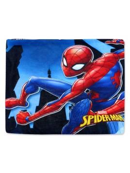 Chlapecký nákrčník Spiderman - Marvel