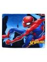 Nákrčník Spiderman - Marvel