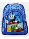 Dětský předškolní batoh  Mašinka Tomáš