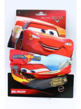 Nákrčník Auta (Cars) - PIXAR