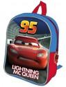 Dětský batoh Auta - McQeen (Cars)