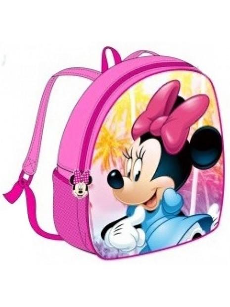 Dětský batoh Minnie mouse