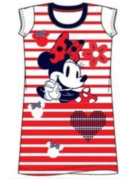 e9dfdbcedd62 Detské licenčné oblečenie Mickey   Minnie mouse - Kids-Shop.cz