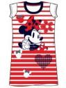 Dívčí pyžamo Minnie Mouse (Disney)  + Dárkové balení