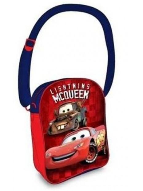 Taška přes rameno Auta McQeen