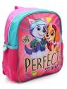 Dětský batoh Tlapková patrola (PAW PATROL)- růžový