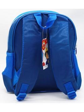 Dětský batoh Požárník Sam