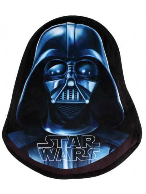 Tvarovaný polštářek STAR WARS
