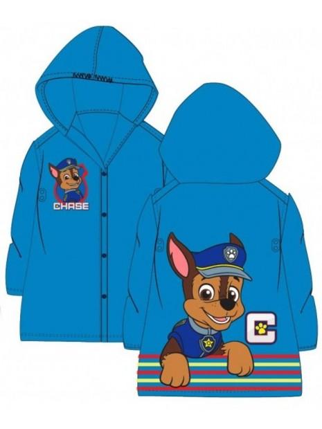 Chlapecká pláštěnka Tlapková patrola (Paw Patrol)