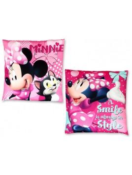 Vankúšik Minnie Mouse - Disney