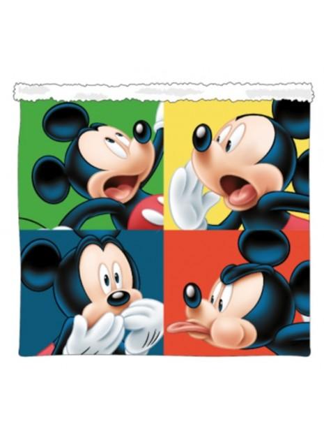 Chlapčenský nákrčník Mickey Mouse - Disney