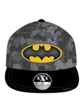 Šiltovka snapback Hip Hop Batman