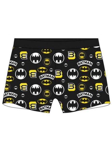 Chlapčenské plavky / boxerky BATMAN