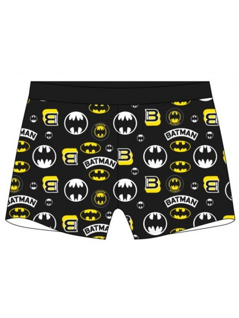Chlapecké plavky / boxerky BATMAN