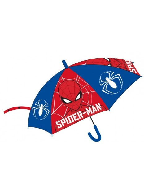 Deštník Spiderman - MARVEL