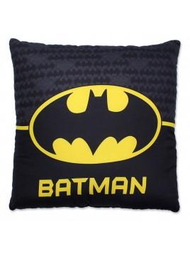 Polštář - Batman