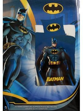 Dětské bavlněné povlečení Batman