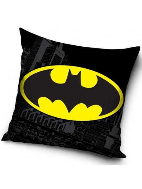 Povlak na vankúš Batman - Gotham