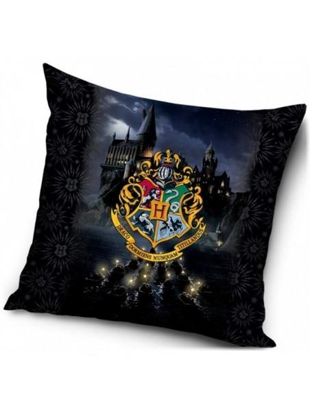 Polštář Harry Potter - ERB