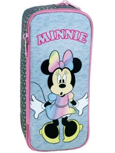 Peračník na ceruzky Minnie Mouse